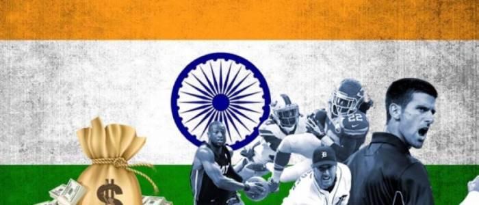 Sports betting india insiders circle binary options