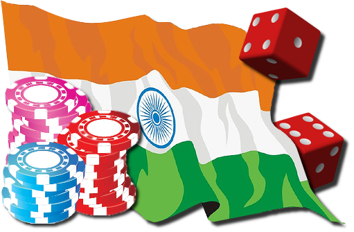 Sports Betting in India