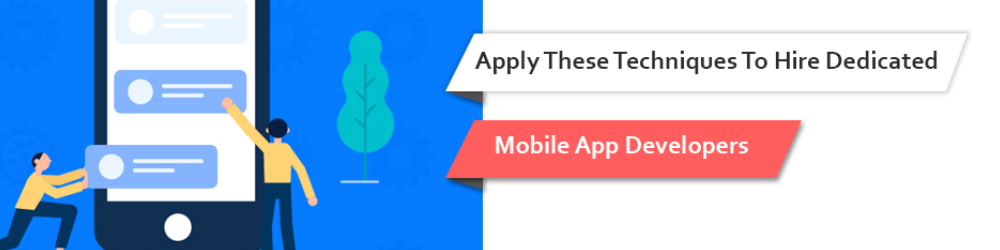 hire app developers