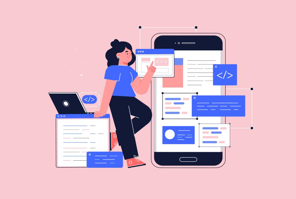 12 factor app methodology