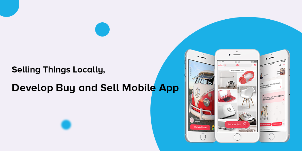 buy and sell apps online