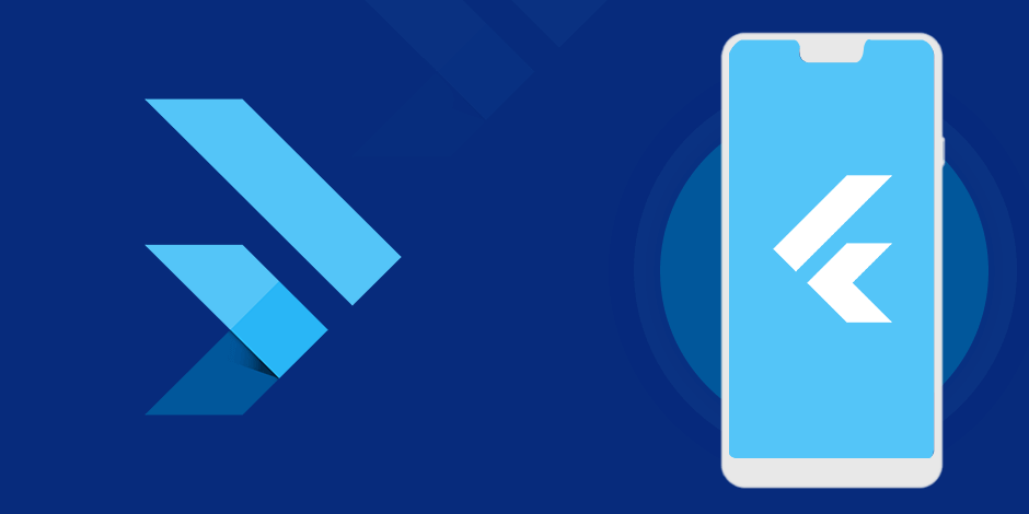 Flutter App: Do You Really Need It? This Will Help You Decide!