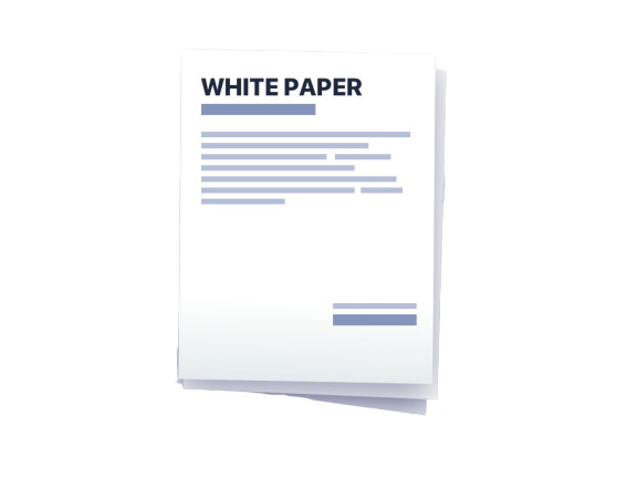 Blockchain White Papers