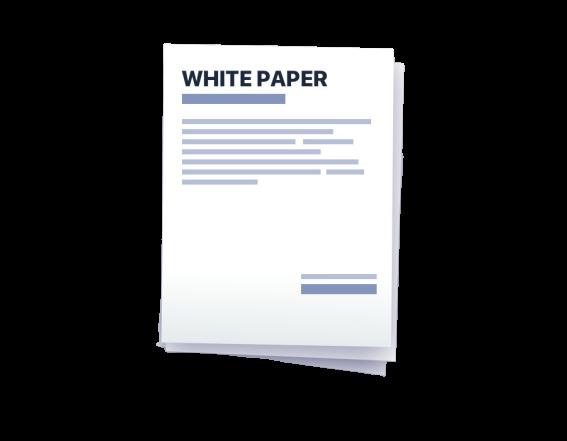 Image result for whitepaper