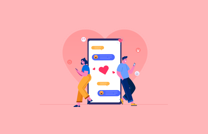 Best Dating Apps in 2020