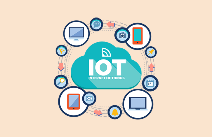 Best IoT development platform