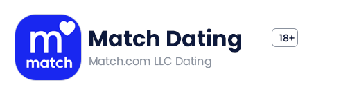 top free online dating apps
