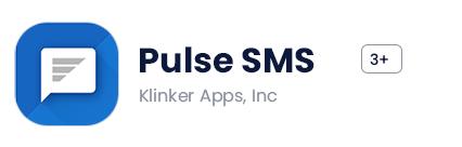 wearable app developer