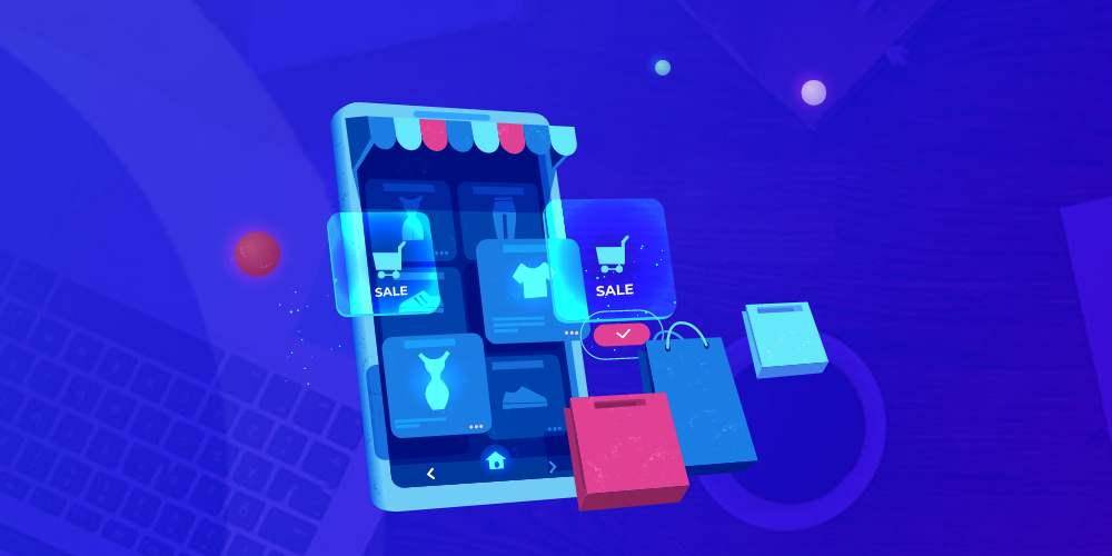 Cost to build ecommerce app