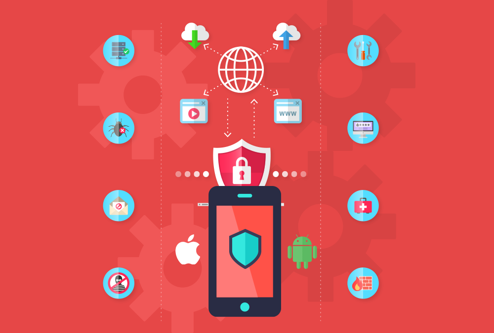 best antivirus apps