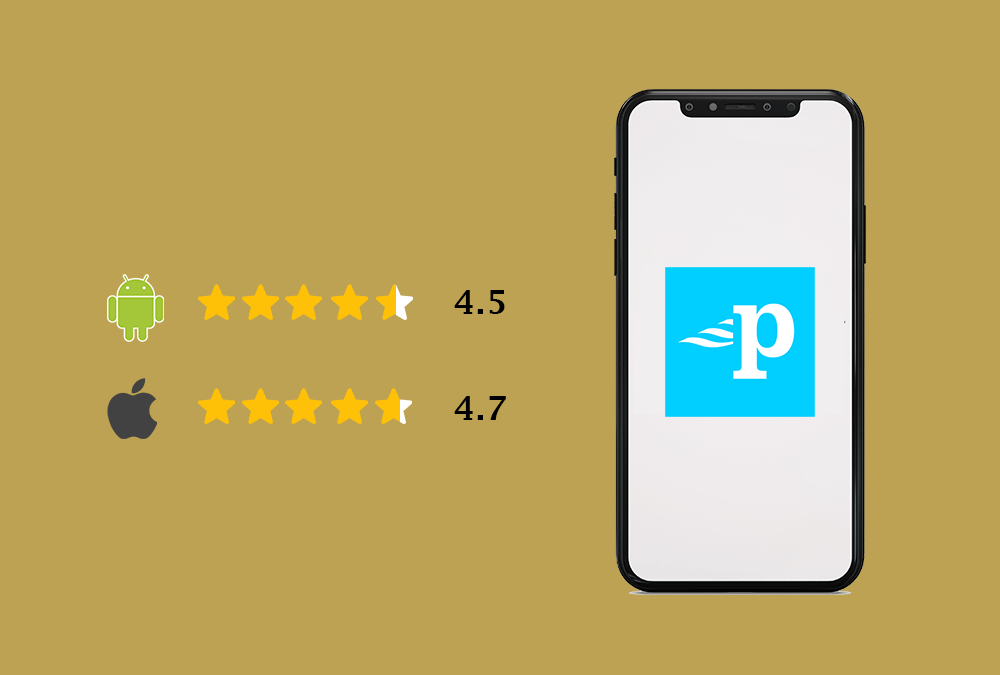 Best Budget personal App