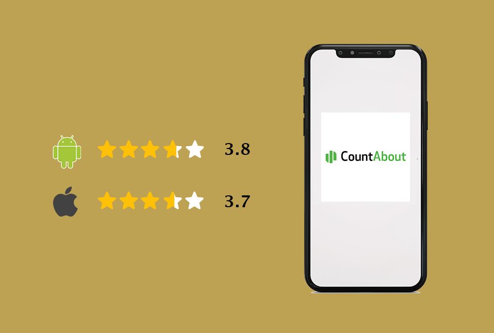 Best Budget Planner App