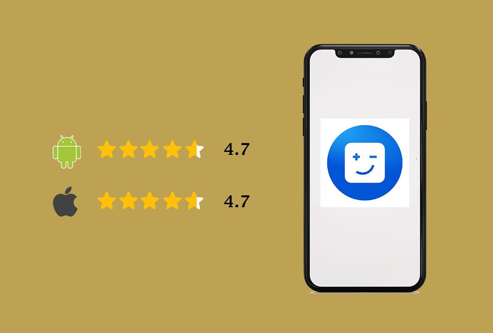Best Monthly Budget App