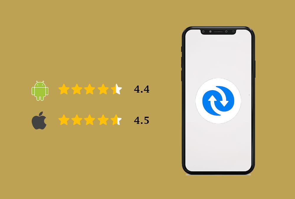 the best budget app