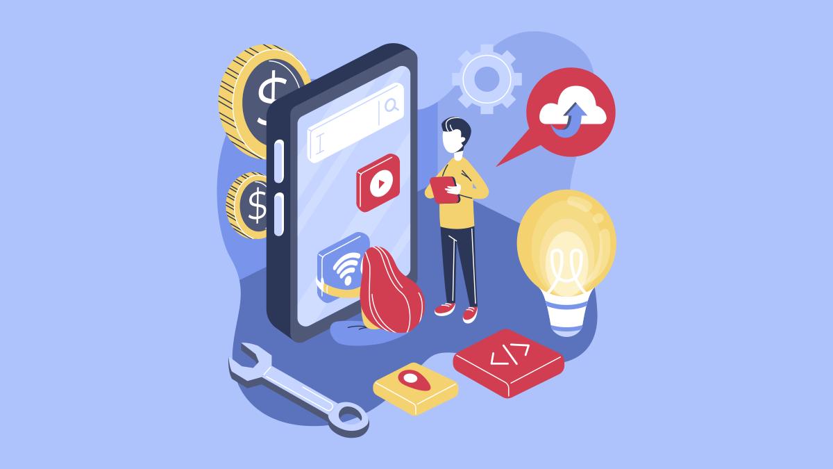 find app development companies
