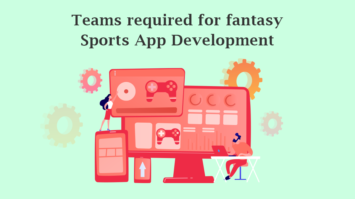 sports mobile applications
