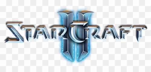 StarCraft ll