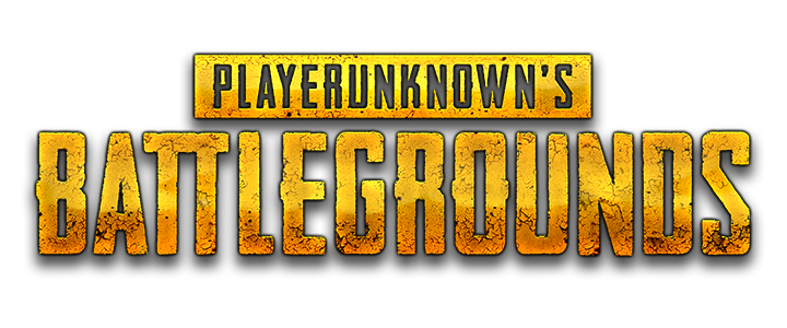 PLAYERUNKOWNK'S BATTLEGROUNDS