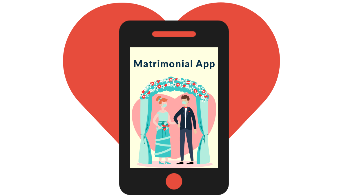 matrimonial-app-development-time-cost-features-process