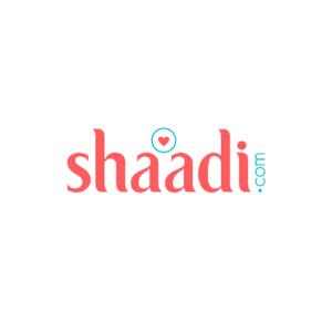 Shaadi.com- matrimony app