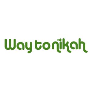 WayToNikah- matrimony app