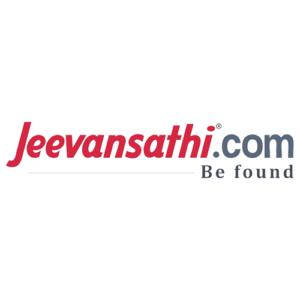 Jeevansathi.com- matrimony app
