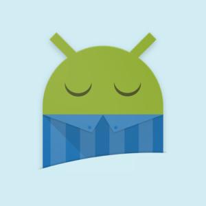 Sleep as Android- sleep tracking app