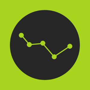 sleep bot- sleep tracking app
