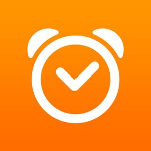 sleep cycle- sleep tracking app