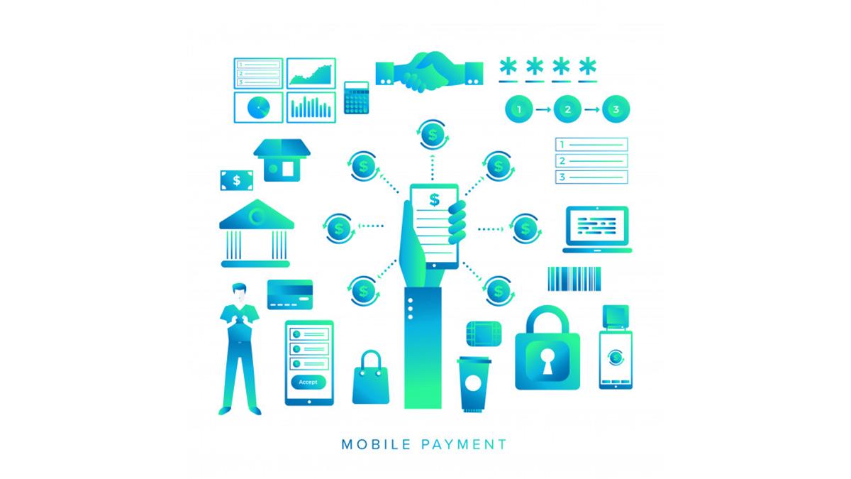 digital wallet development cost