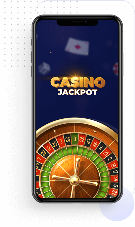 Casino Games Apps