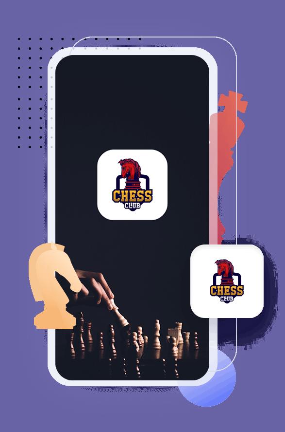 chess game development