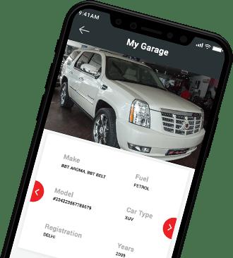 BBT App Design