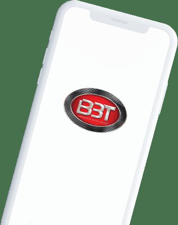 BBT App Development