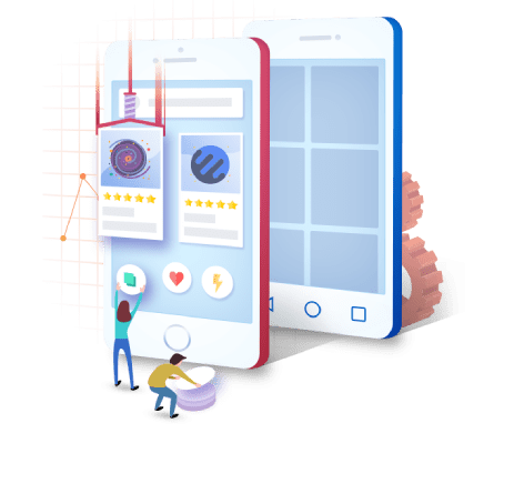 mobile app developer singapore
