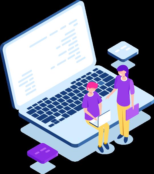 choose a web development